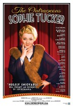 sophie tucker small